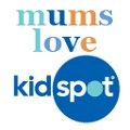 Go to the profile of Kidspot