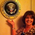 Go to the profile of Connie Carter Swett