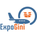 Go to the profile of expogini