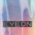 Go to the profile of eyeon