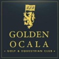 Go to the profile of Golden Ocala