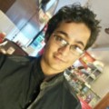 Go to the profile of Mayank Nema