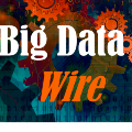 Go to the profile of Big Data News