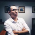 Go to the profile of Việt Văn Cao