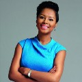 Go to the profile of Khanyi Dhlomo