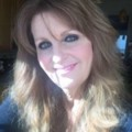 Go to the profile of Marcia Wimmer