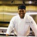 Go to the profile of Chef Xavier