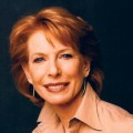 Go to the profile of Gail Sheehy