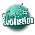 Go to the profile of Trending Evolution