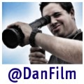 Go to the profile of Dan Carrillo