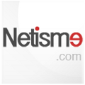 Go to the profile of Netisme