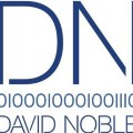 Go to the profile of David Noble