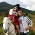 Go to the profile of Quoc Nghi