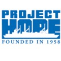 Go to the profile of Project HOPE