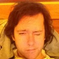 Go to the profile of ugly paul rudd