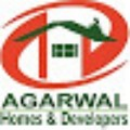 Go to the profile of Agarwal Homes and Developers
