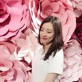 Go to the profile of Tracy Jiang