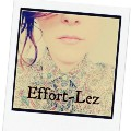 Go to the profile of Effort-Lez