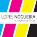 Go to the profile of Lopes Nogueira