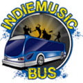 Go to the profile of Indie Music Bus