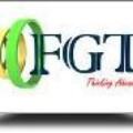 Go to the profile of FuturisticGigatechPvtLtd