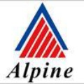 Go to the profile of Alpine Housing