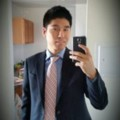 Go to the profile of Justin Yoon