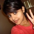 Go to the profile of Angel Rawat
