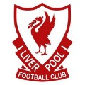 Go to the profile of Kopite ®