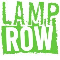 Go to the profile of Lamp Row