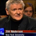 Go to the profile of Jim Anderson