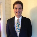 Go to the profile of DEERFIELD ACCOUNTANT