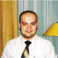 Go to the profile of Dr. Bart Tkaczyk, MBA