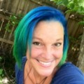 Go to the profile of Suzee Wood Lee
