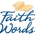 Go to the profile of FaithWords