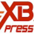 Go to the profile of Xpress Buyer Limited