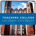 Go to the profile of Teachers College