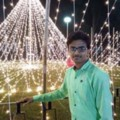 Go to the profile of Sourav Garg