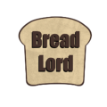 Go to the profile of Breadlord