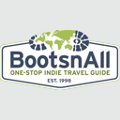 Go to the profile of BootsnAll Travel