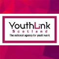 Go to the profile of YouthLink Scotland