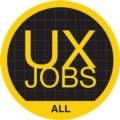 Go to the profile of UX Jobs