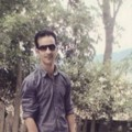 Go to the profile of Akhoon Javid