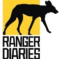 Go to the profile of Ranger Diaries