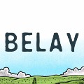 Go to the profile of Belay
