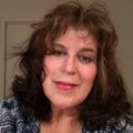 Go to the profile of Valerie Selander