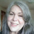 Go to the profile of Linda Laveck Purdy