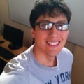 Go to the profile of Anthony André Arias Caballero