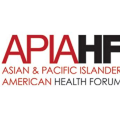 Go to the profile of Asian & Pacific Islander American Health Forum