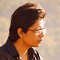 Go to the profile of Tanmay